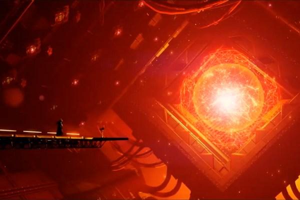Osíris e Rasputin poderão se enfrentar na próxima temporada de Destiny 2
