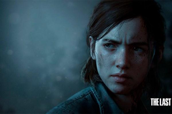Localização e combinação de todos os cofres de The Last of Us Parte II