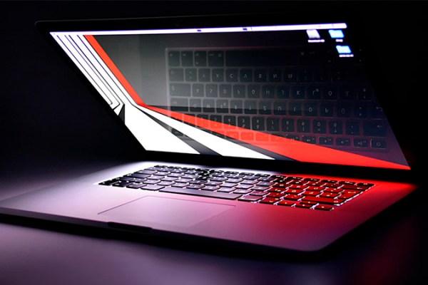 Apple pode lançar MacBook mais fino com tecnologia revolucionária