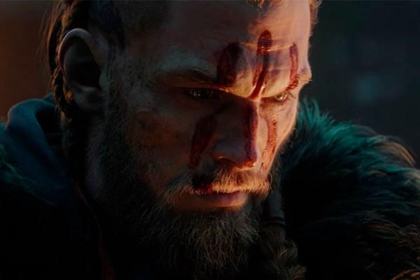 Novo gameplay vazado de Assassin's Creed Valhalla mostra batalha contra chefe