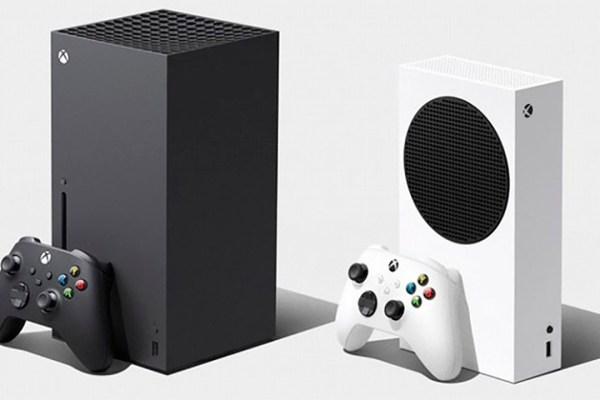 Microsoft libera pré-venda da sua nova geração de Xboxs para o Brasil