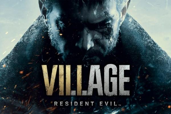 Resident Evil Village ganha trailer inédito repleto de detalhes de sua história
