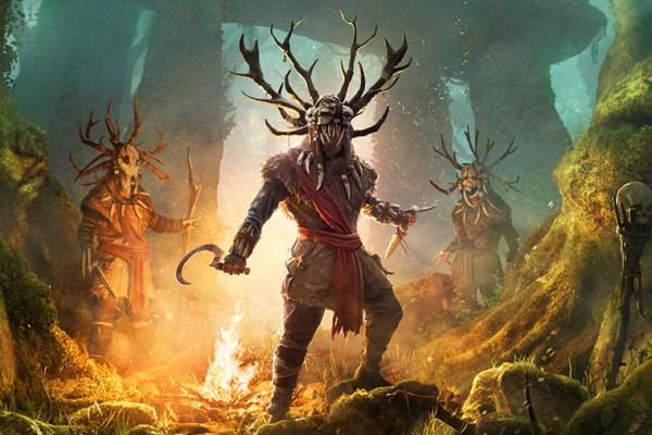 Assassin's Creed Valhalla terá duas expansões e conteúdo gratuito para todos os jogadores