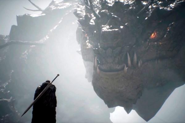 ODIN: Valhalla Rising, ambicioso MMORPG coreano ganha dois novos vídeos de gameplay
