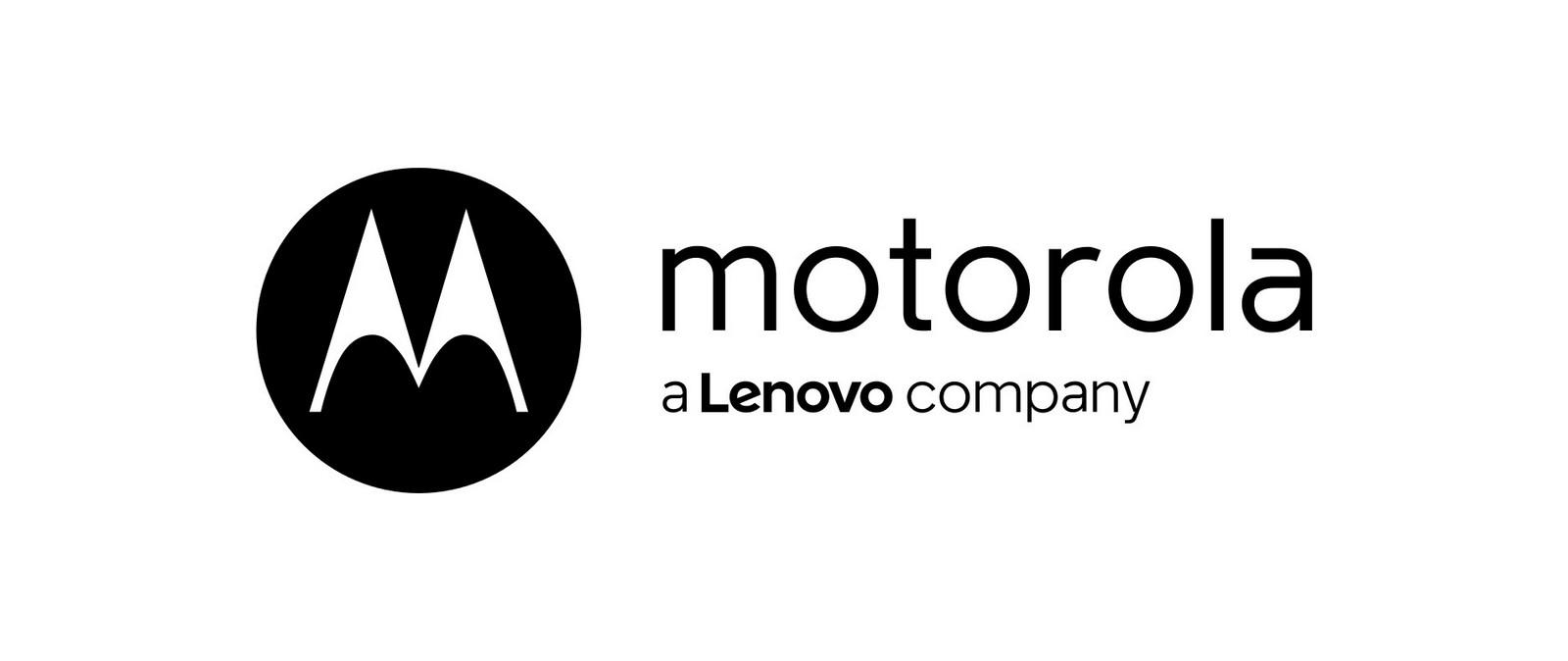 Los próximos pasos que Motorola realizará como marca