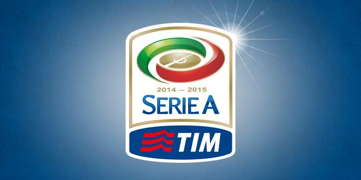 3 Italia: tariffe, opzioni, promozioni e novità del brand WindTre