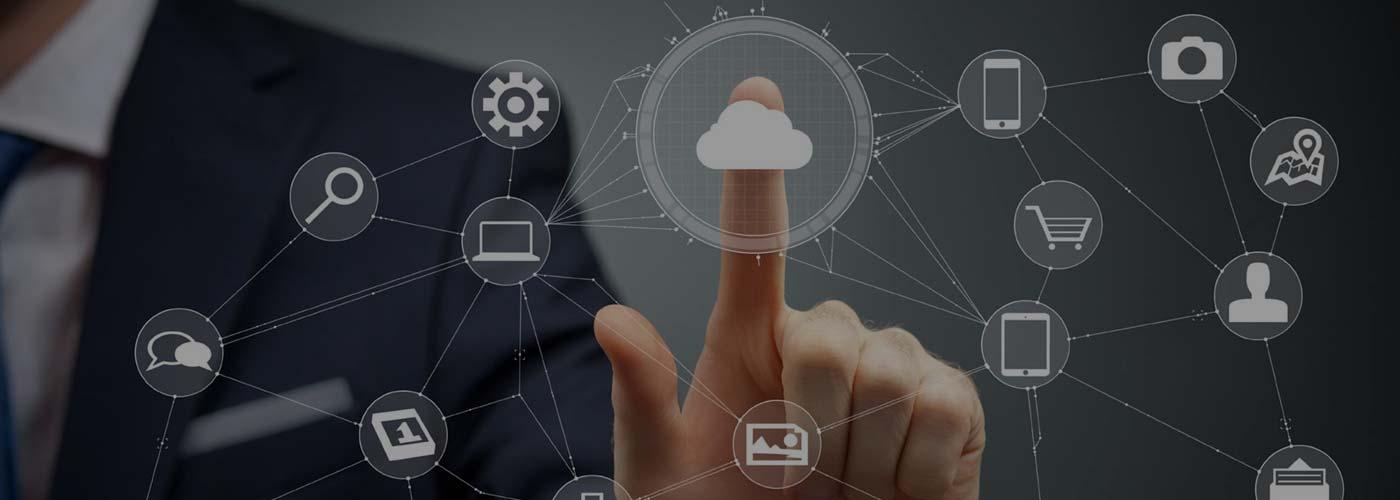 Cloud: il mercato in Italia vale 2,77 miliardi di € nel 2019 (+18%), solo una PMI su tre le adotta