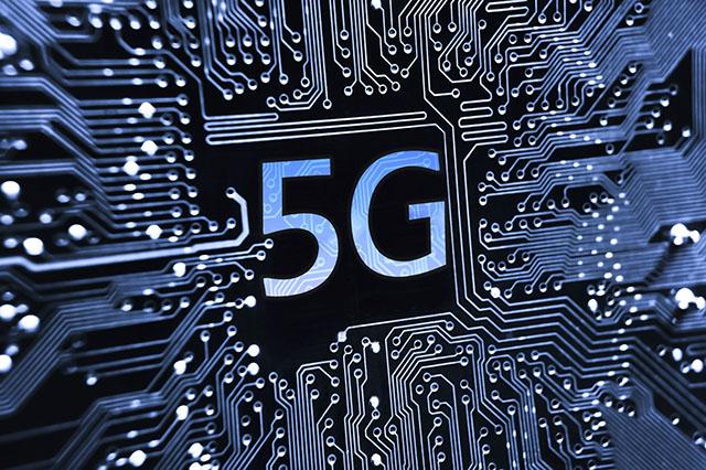 Fortinet protegge la strada verso il 5G