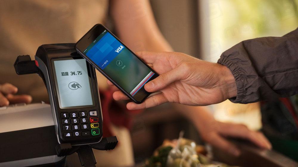 11 nuovi partner usano il Visa Token Service per dare ai consumatori maggior sicurezza