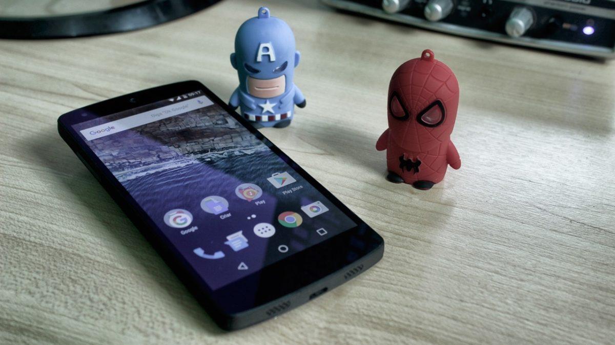 Un 2017 di fuoco: 343 nuovi malware per Android ogni ora