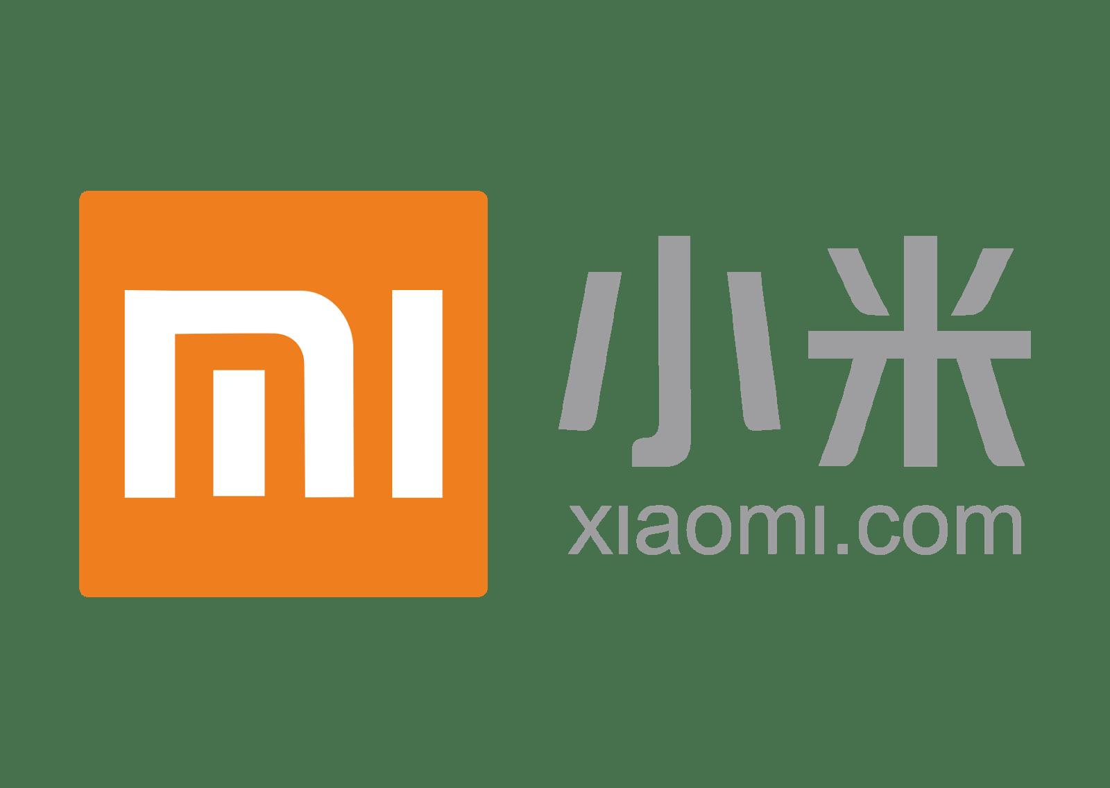 Xiaomi registra una forte crescita in tutti i segmenti di business nell'esercizio 2018