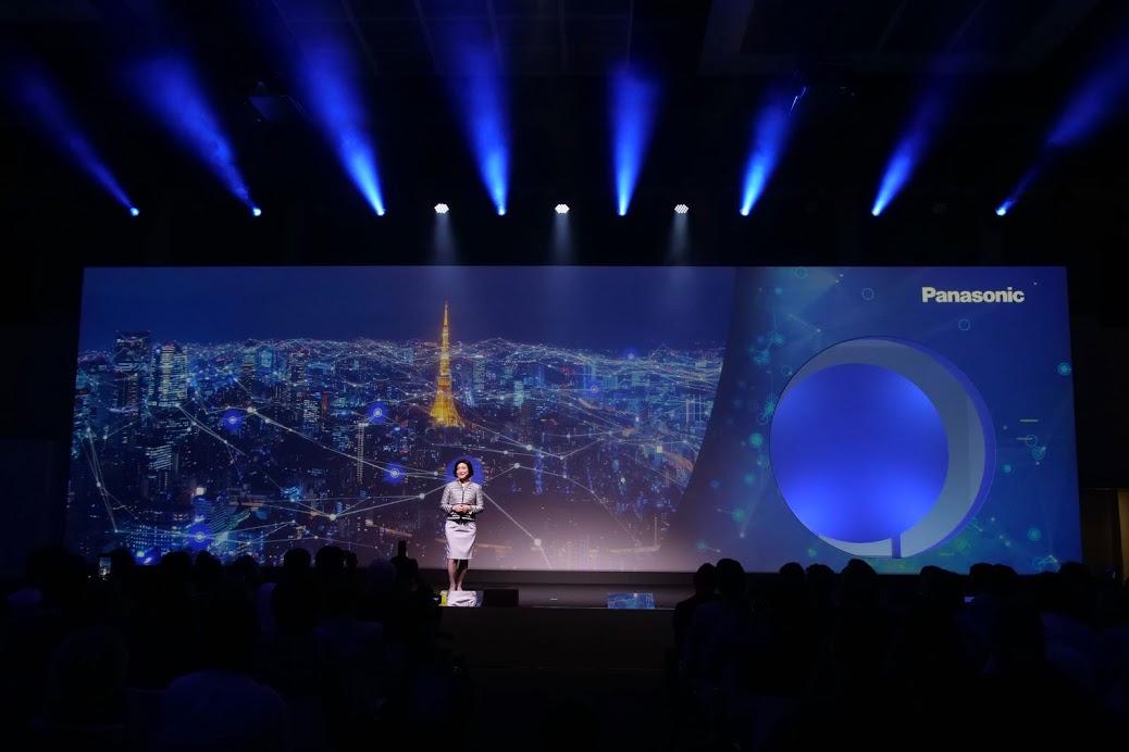 Effetto IFA 2018: aumento delle ricerche online per smartwatch e cuffie nelle due settimane successive