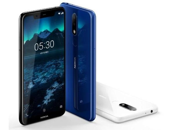 Anche Nokia 5.1 entra nel programma Android Enterprise Recommended