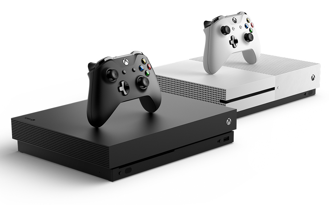 Come cambia la comunicazione Microsoft per Xbox One e i videogiochi venduti sullo Store