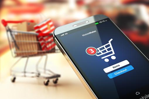 """Black Friday 2019: un """"Flat Friday"""" per la Tecnologia di consumo, in crescita solo l'online (+31%)"""