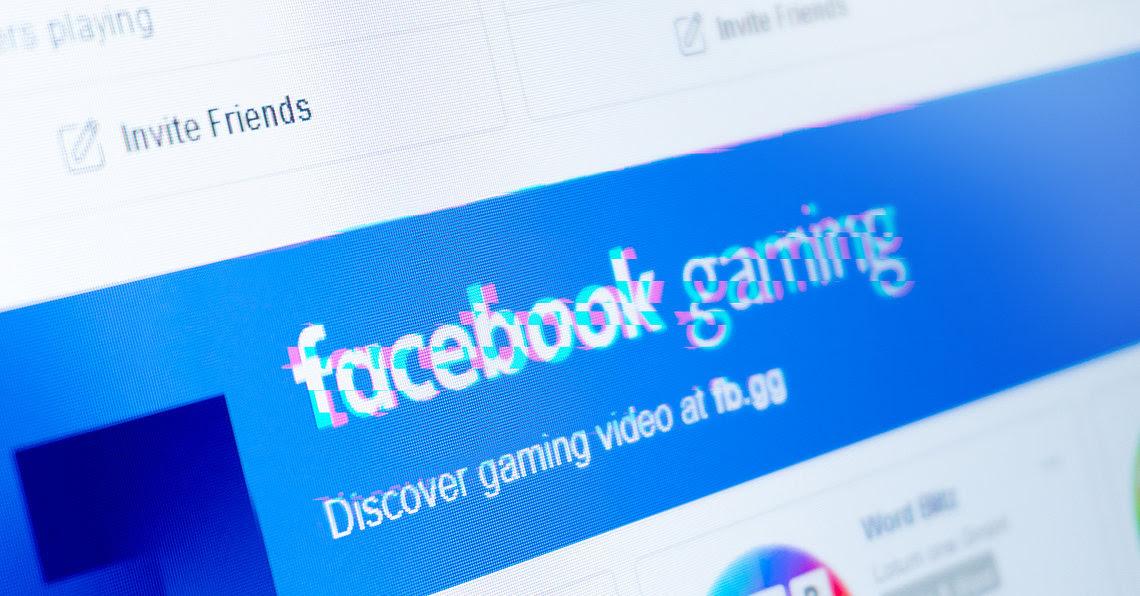 Facebook anticipa il rilascio di Facebook Gaming Tornei per aiutare le persone a sentirsi più vicine