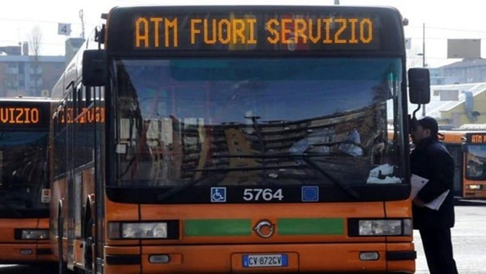 ATM, l'Azienda Trasporti Milanesi, sotto attacco. Il commento di FireEye