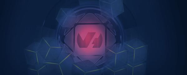 OVHcloud, la nuova gamma di server Game basati su processori AMD Ryzen