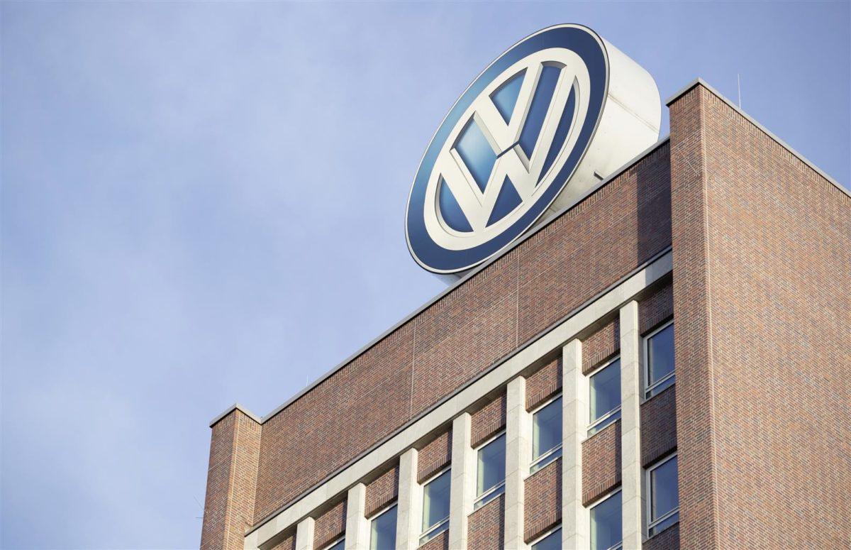 Volkswagen: la tecnologia blockchain per l'acquisto dei minerali