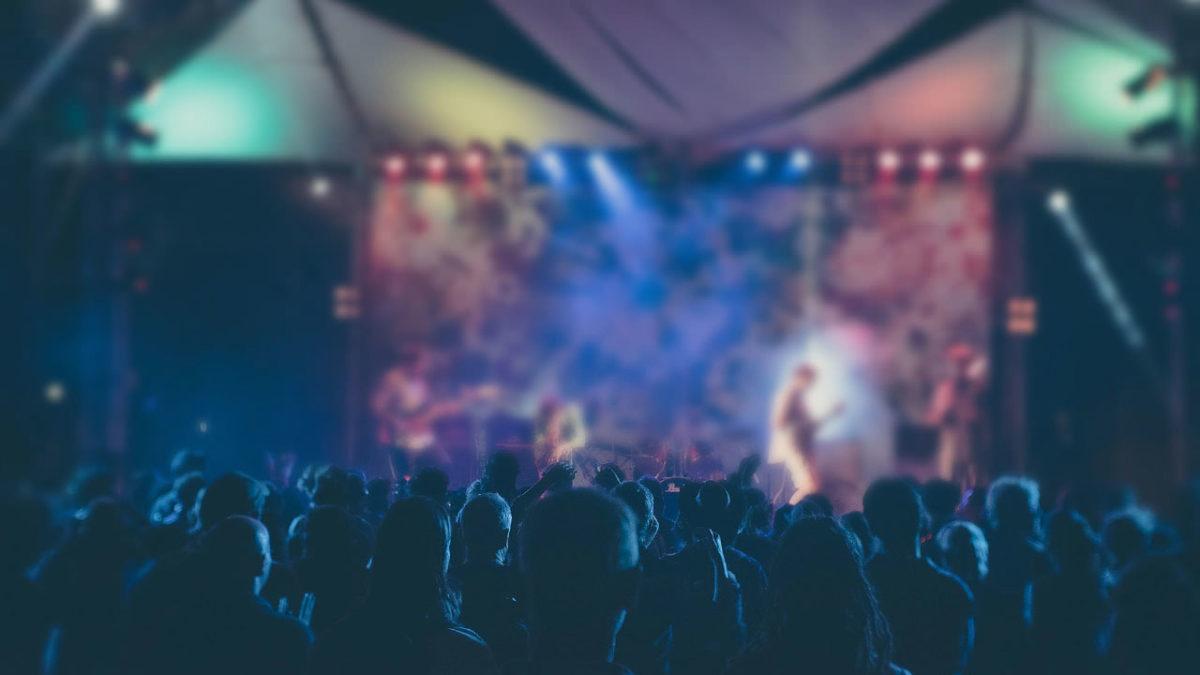 Proprietà intellettuale ed equo compenso: una nuova piattaforma streaming si pone a tutela degli artisti