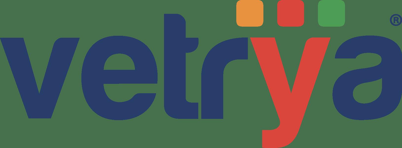 VETRYA promuove i Premi di Laurea 2019 del Comitato Leonardo