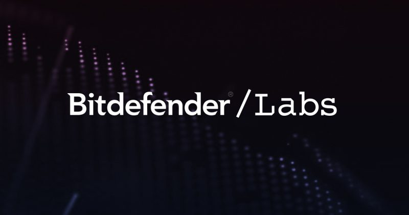 Bitdefender: statement in merito agli Stalkerware