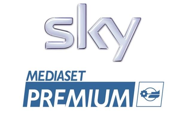 Antitrust: autorizzato con misure l'accordo tra Sky e Mediaset Premium