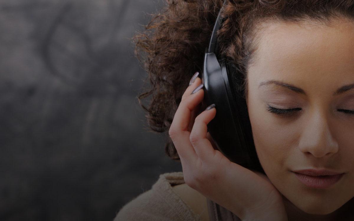Su TIMMUSIC tutti possono ascoltare la musica che ha fatto la storia di Sanremo