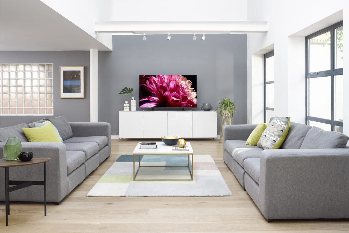 Al via il bonus per l'acquisto di smart TV e decoder