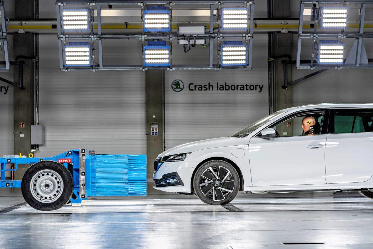 UNRAE, nel primo trimestre l'Europa perde 1/4 delle auto rispetto al 2019