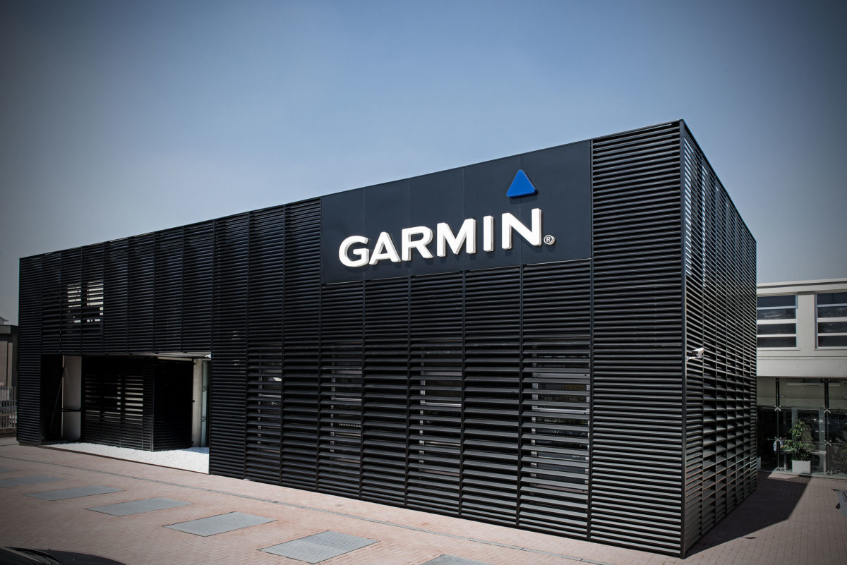 GARMIN: la bilancia smart Index S2 per un controllo quotidiano del benessere