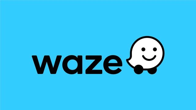 Waze: costo carburante aggiornato in tempo reale in 23mila distributori italiani