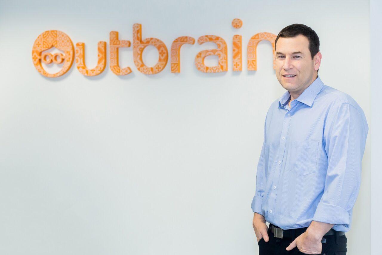Outbrain rilascia Conversion Bid Strategy, riducendo i costi di acquisizione fino al 49%