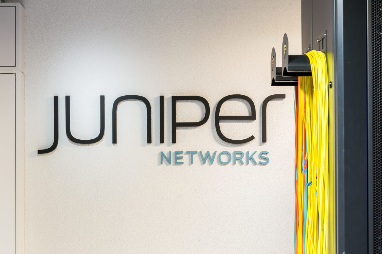 Juniper porta a nuove fasce di utenti i vantaggi di Wi-Fi 6 e AI