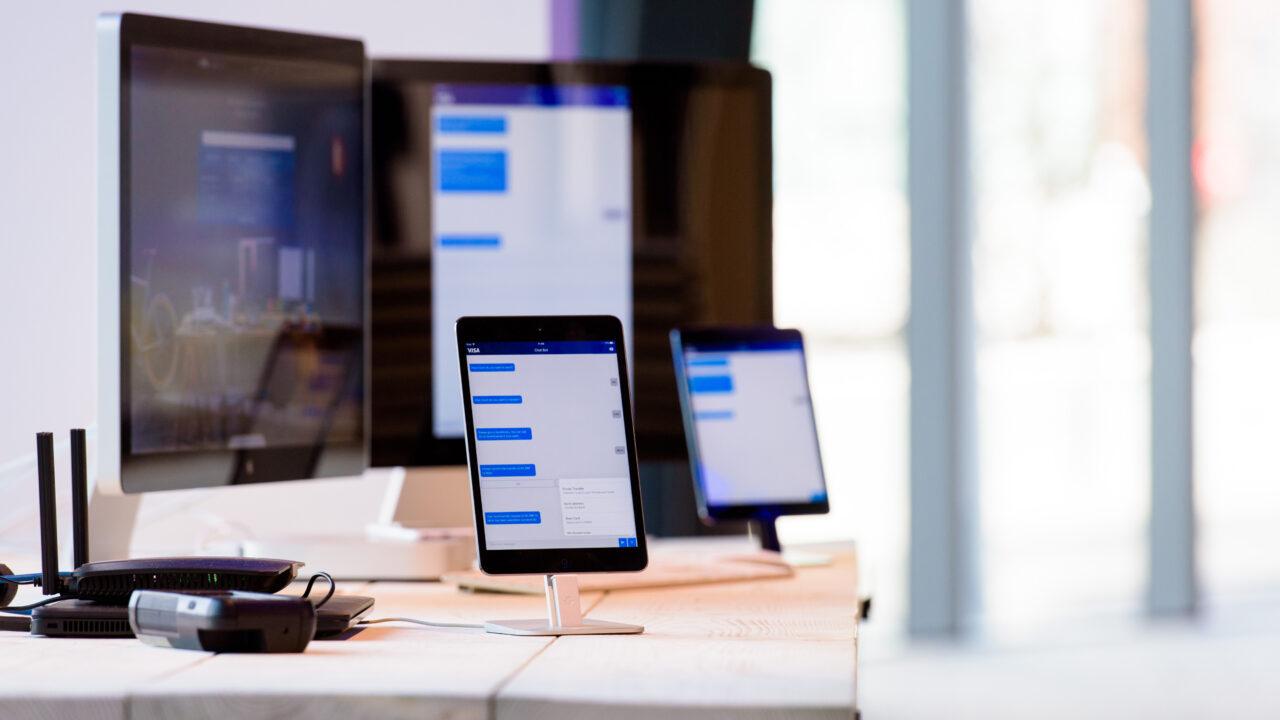 Covid19 e digitalizzazione: aziende e liberi professionisti non si arrendono e cambiano il proprio business