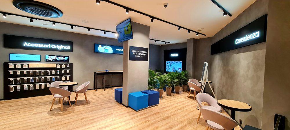 Osservatorio Home Fitness: sul web è boom di ricerche di attrezzi per la forma fisica