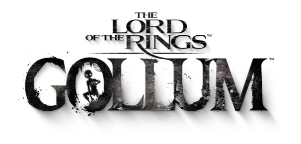 NACON e Daedalic Entertainment insieme per l'attesissimo THE LORD OF THE RINGS: GOLLUM