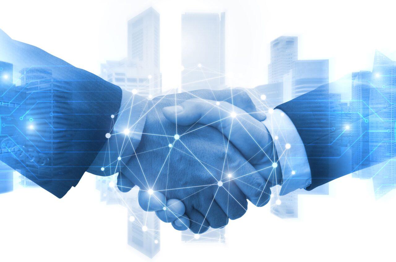 Acronis e BT insieme per fornire servizi di Cyber Protection