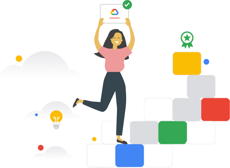 """""""Google Cloud Pro"""", il nuovo percorso formativo senza costi dedicato agli sviluppatori"""