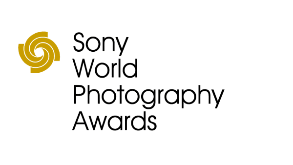 Sony World Photography Awards 2022. Apertura concorso