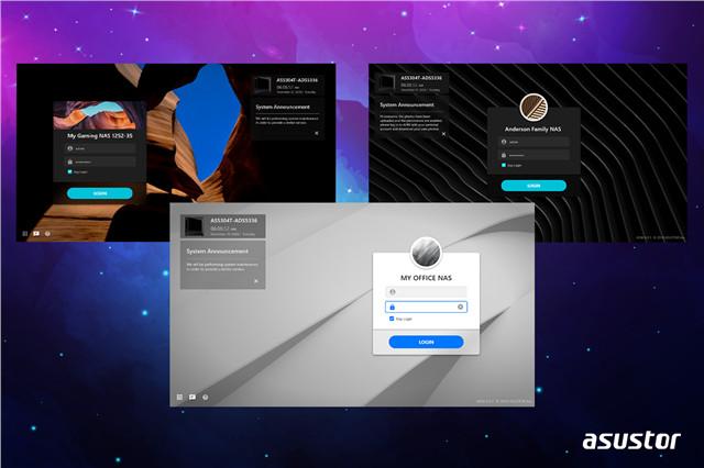 Nuove e ampie possibilità di personalizzazione arricchiscono ulteriormente ADM 4.0 Beta