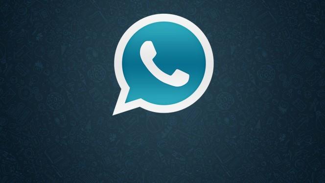Come Installare Whatsapp Plus Download
