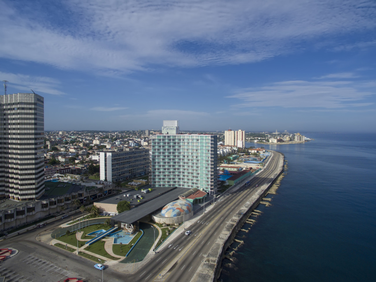 Habana Riviera by Iberostar (2)