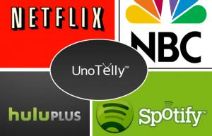 uno-telly-logo
