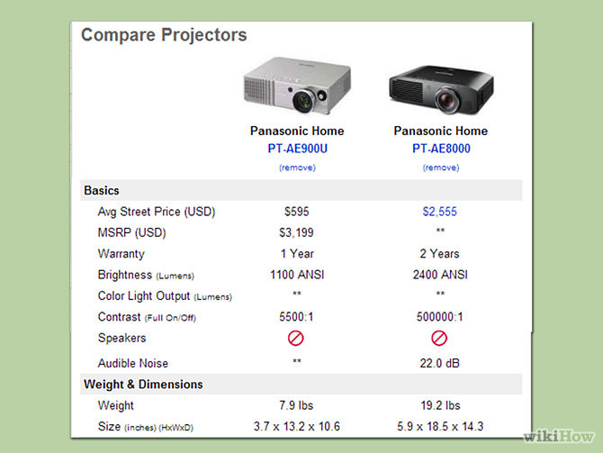 670px-Buy-a-Projector-Step-5