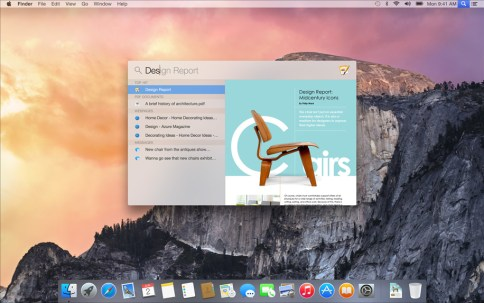 osx_design_spotlight