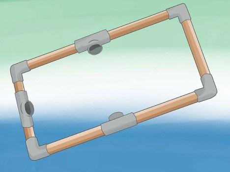 670px-Make-a-Chair-Step-17