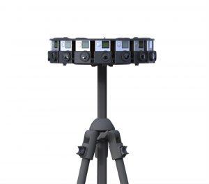 gopro-google-camera-array-rig-0100.0