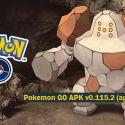 descargar pokemon go apk agosto 2018