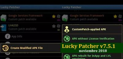 descargar lucky patcher apk 7.5.1